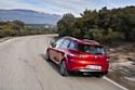Renault annonce la nouvelle Clio Estate