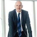 François Lepauvre rationalise le panel fournisseurs et défend les achats responsables