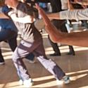 Scalène propose un accompagnement des managers par des experts du sport et de la santé.