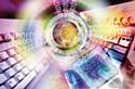 Veolia Transdev repense son système d'informations achats