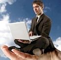 Travail / vie privée : 5 conseils pour (re) trouver le juste équilibre