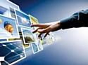 Sécurité, smartphones et pub sur les tablettes représentent les enjeux2013 pour Deloitte