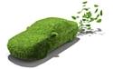 [BAROMÈTRE] Les véhicules électriques utilitaires triplent leur vente