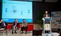 Lancement officiel de la plateforme des données publiques  des Hauts-de-Seine