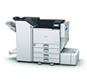 Ricoh lance trois nouvelles imprimantes laser A3