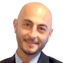 Christophe Drezet, cabinet Epsa