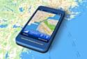 SFR facilite l'usage de l'Internet mobile à l'étranger