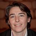 Laurence Hulin, directrice développement responsable de Mediapost