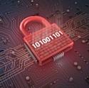 Docapost DPS reçoit le label coffre-fort électronique du FNTC