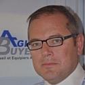 Olivier Wajnsztok, directeur associé Agile Buyer