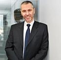 Jean-Jacques Richard met la satisfaction clients au cœur de la stratégie de TNT Express