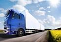 Transport : une nouvelle norme européenne pour lutter contre les émissions de gaz à effets de serre