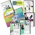 Nouveau catalogue 'blanc' pour EPI Center