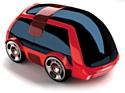 Orange Business Services et Qualcomm, partenaires dans la gestion de flottes de véhicules