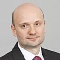 Jean-Denis Garo, directeur Communication et Marketing Support d'Aastra France