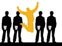 Les entreprises où il fait bon travailler en 2013