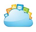 Orange Business Services et Microsoft renforcent leur partenariat dans le cloud
