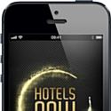 En 2014, la réservation d'hôtels se fera depuis un terminal mobile
