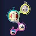 'L'outil 2013', nouveau catalogue d'Antalis.
