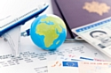 Les voyageurs d'affaires souhaitent une évolution des politiques voyages