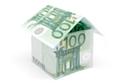 """""""Culture cash"""": un outil pour les directions financières des ETI"""