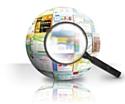 SAP s'attaque à la gestion des fraudes