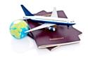 Avexia Voyages et BTravel s'associent sur les offres de réservation d'hôtels en ligne