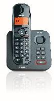 Téléphone filaire VoIP 151 de Philips