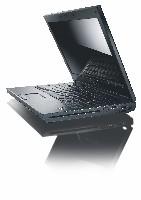 Nouveau PC portable Dell : le Vostro 1310