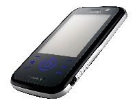 Nouveau PDA de Toshiba : le Portégé G810
