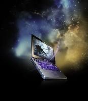Nouveau PC portable d'Alienware : l'Area-51 m15x