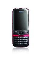 Nouveau smartphone chez BenQ : le Twin BenQ E72