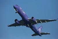 Trois vols quotidiens seront proposés au départ de Paris Orly en 757-200 de 82 ou 90 sièges.