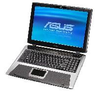 Nouveau PC portable Asus : le G70