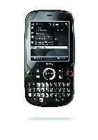 Nouveau smartphone Palm : le Treo Pro