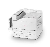 Nouvelle imprimante laser monochrome de Oki : la B930