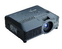 Nouveau projecteur chez Christie : le LW400
