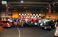 Le 20 septembre dernier, AMT Transfert organisait la dixième édition de son Grand Prix de Karting, un rendez-vous annuel désormais très attendu dans l'univers des services et des achats généraux.