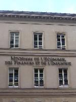 Bercy prépare l'échéancier des futurs marchés mutualisés des ministères.