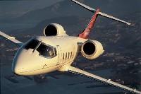 Jet Republic a commandé 110 Learjet 60XR auprès de l'avionneur canadien Bombardier.