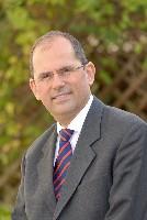 Philippe Laurent (AMF).