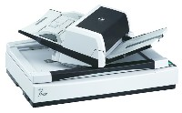 Scanner recto-verso couleur Fujitsu : fi-6770