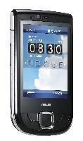 Le smartphone P565 d'Asus