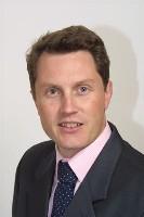 Guillaume Prenot, le directeur achats et logistique de 20th Century Fox – Pathé – Europa.