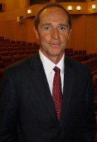 Jacques Barrailler, un acheteur chevronné à la tête du service achats de l'Etat