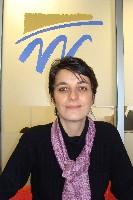 « Le risque est notamment de stériliser l'action associative», regrette Carole Salères (Uniopss).