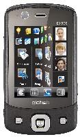 DX 900 : le nouveau smartphone d'E-Ten Glofiish