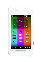 Le TG01 : le nouveau smartphone 3D de Toshiba
