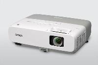 Le nouveau vidéoprojecteur d'Epson : EB-826W