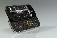 Le M900 : nouveau smartphone d'Acer